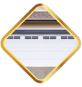Golden Garage Door Repair Service Romulus, MI 734-419-9280
